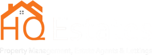 HQ Estates Limited